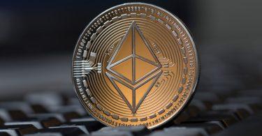 Ethereum aumenta la sua capitalizzazione
