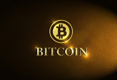 Bitcoin muove 400 milioni in tre giorni