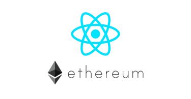 Ethereum e le dApps