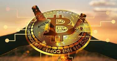 Il Bitcoin torna a ruggire