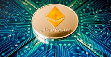 Perché le grandi aziende scelgono Ethereum