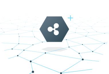 Ripple (XRP) e il decentramento Blockchain