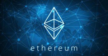 Volumi record per Ethereum