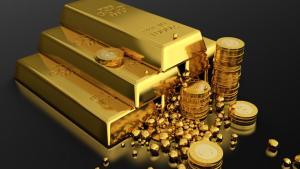 Bitcoin e Oro: Ecco le analogie di questi due Asset