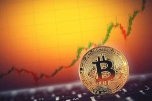Bitcoin ed i guadagni YTD: Ecco la classifica delle Top-5