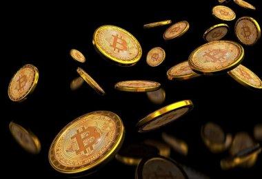 Bitcoin prestiti criptovaluta