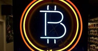 Bitcoin trascina le crypto verso il basso