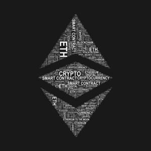 Ethereum e la scalabilità: La soluzione di Vitalik Buterin