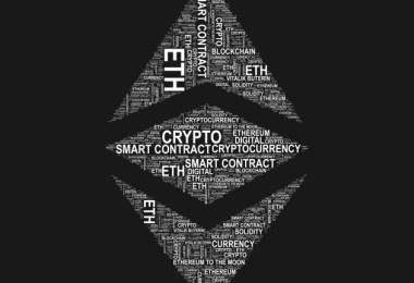 Ethereum Scalabilità