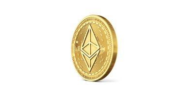 Ethereum supera $225
