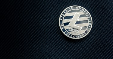 Litecoin (LTC) integrata in Telx
