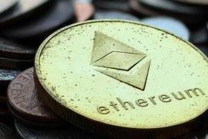 Ethereum ETH a caccia di investitori: Si tenta la risalita