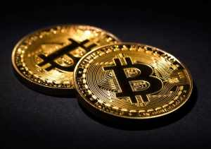 Bitcoin BTC in ripresa: Extreme Fear alle spalle?