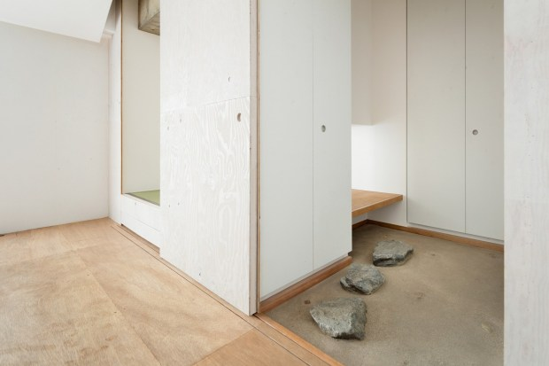 team-living-house-by-masatoshi-hirai-architects-atelier-yellowtrace-11