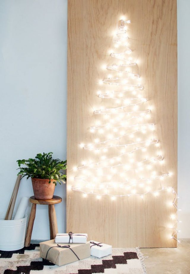 alternative_xmas_trees_2016_frenchbydesign_blog_2-e1480294892812