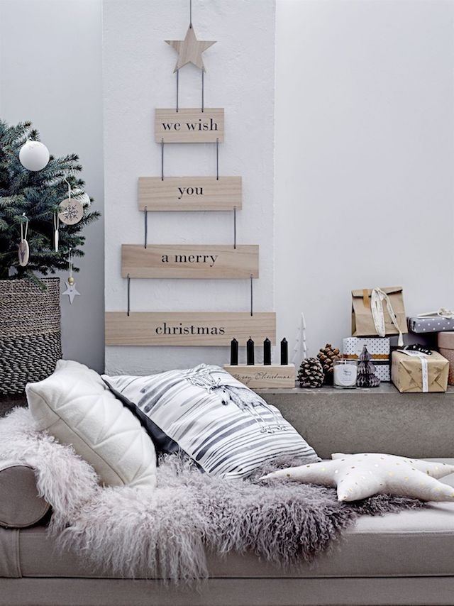 alternative_xmas_trees_2016_frenchbydesign_blog_6