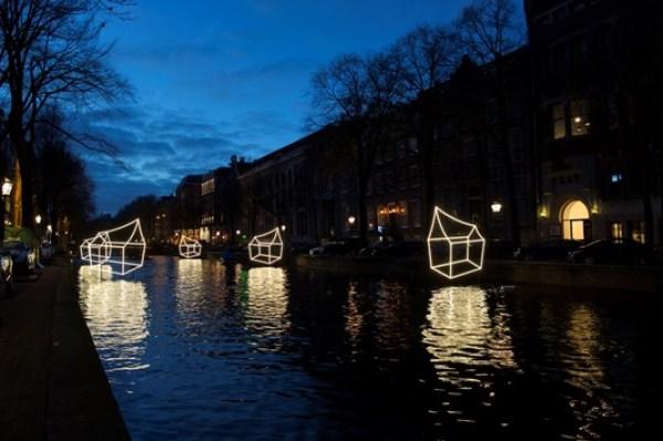 amsterdam-light-festival-2016-copyright-janus-van-den-eijnden-37