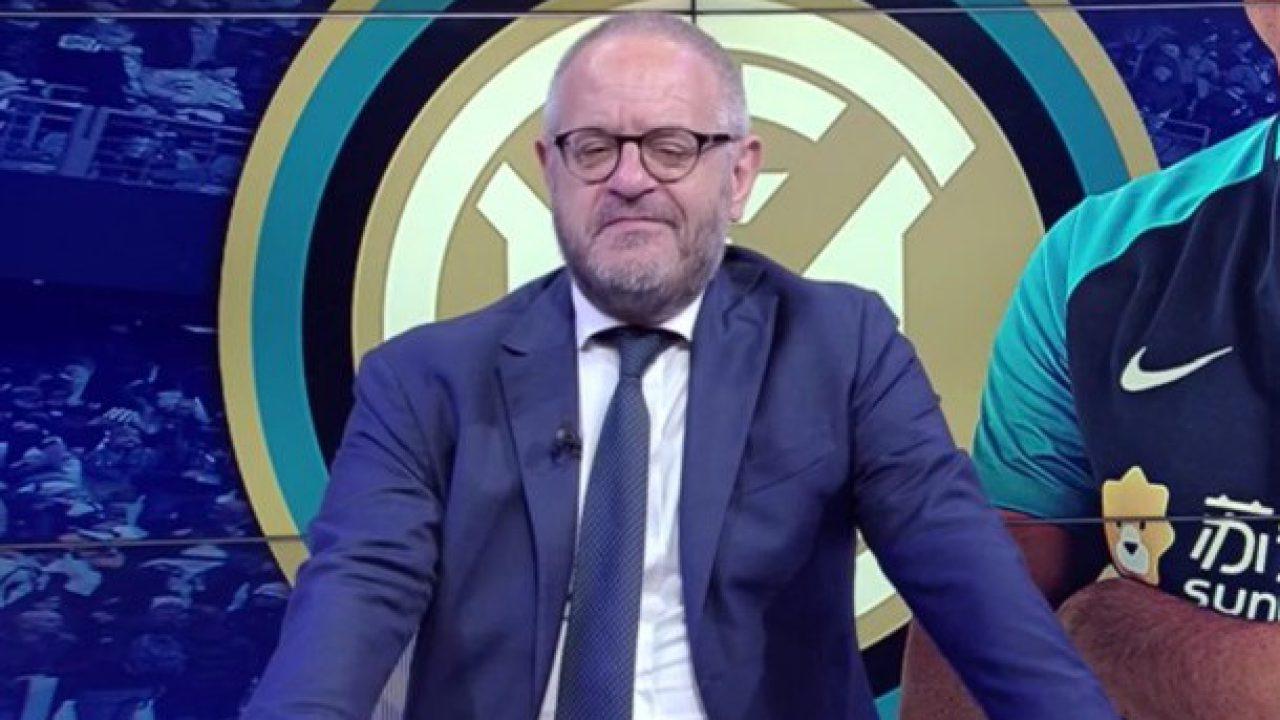 Giancarlo Padoan nuovo allenatore della Juventus