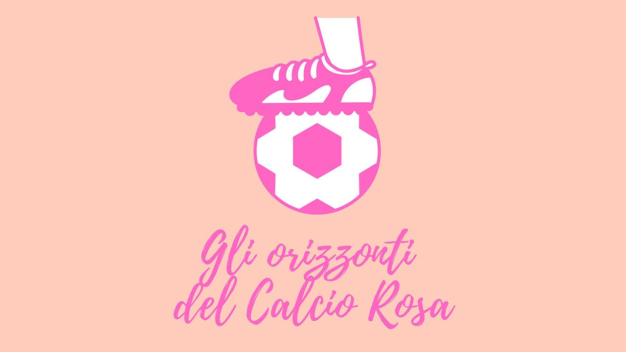 Gli Orizzonti del Calcio Rosa vi aspetta martedì alle 21:30 con il Florentia