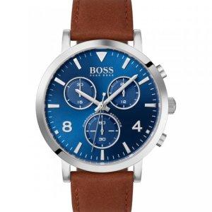 Relógio Hugo Boss Spirit 1513689-0