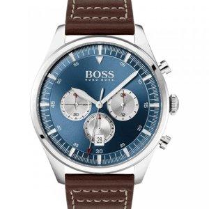 Relógio Hugo Boss Pioneer 1513709-0
