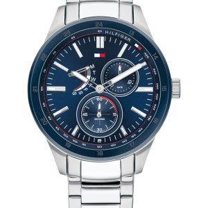 Relógio Tommy Hilfiger Austin 1791640-0