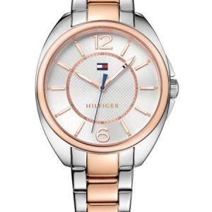 Relógio Tommy Hilfiger Charlee 1781696-0