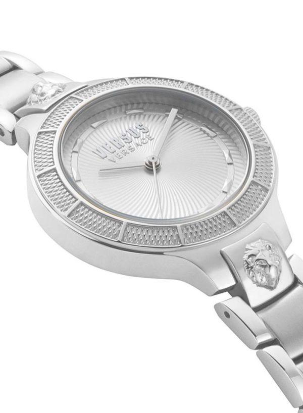 Relógio Versus by Versace VSP480518-195