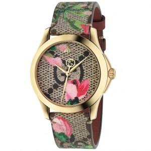 Relógio Gucci G-Timeless YA1264038A-0