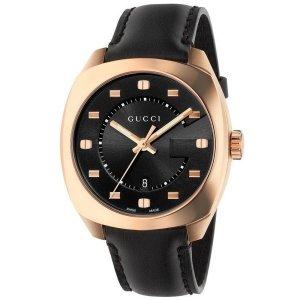 Relógio Gucci G2570 YA142309-0