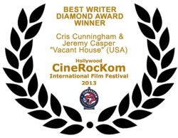 CineRocKomFestival_BEST_ScreenWriter