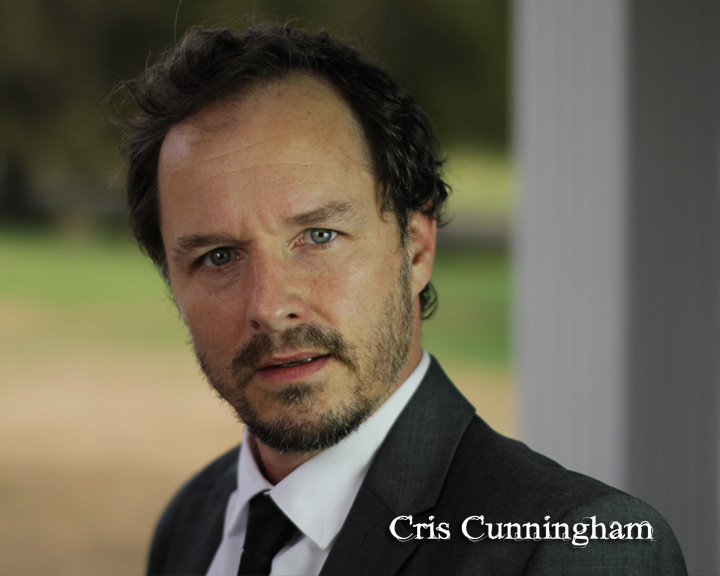 CunninghamHeadshot_2013_02