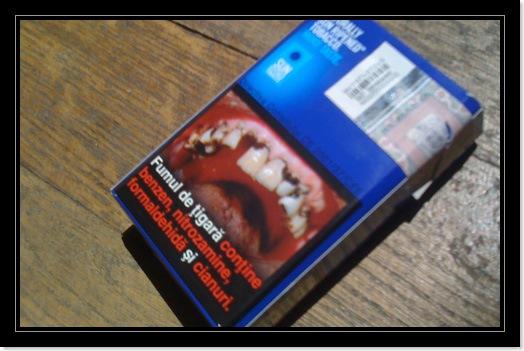 Imagini pentru pachete de tigari poze