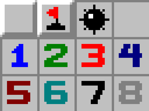 What Minesweeper Can Teach You About Life