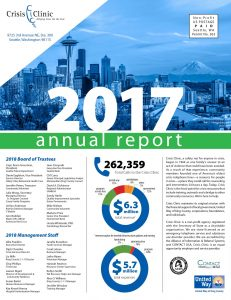 2017 Annual Report Full Color