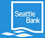 Seattle Bank logo