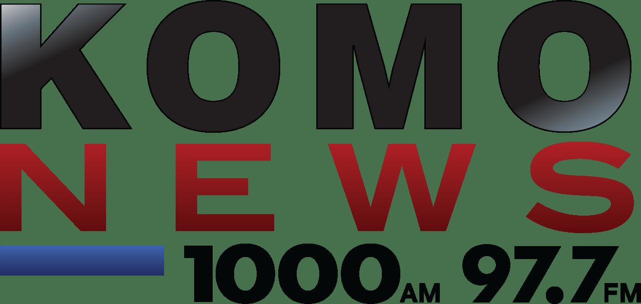 KomoNewsRadioLogo2015_CMYK