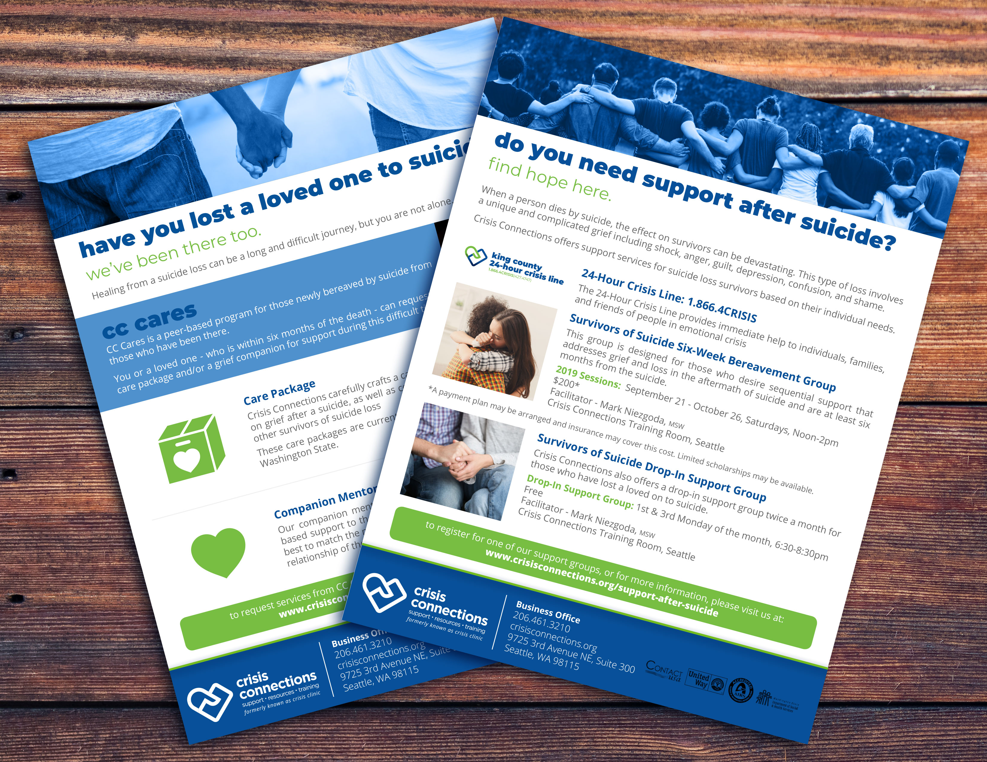 Crisis-Connections-Support-After-Suicide-Flyer