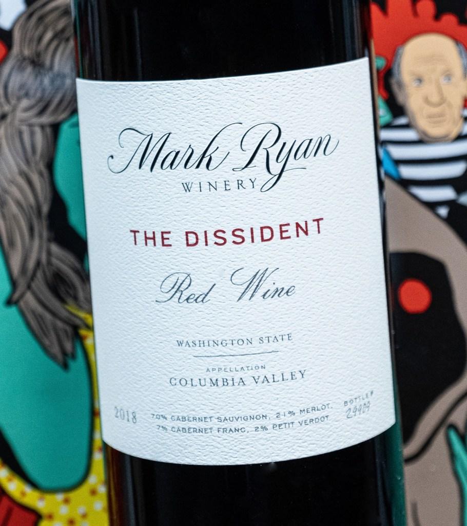 Mark-Ryan-Winery-The-Dissident-wine_01_image_01_img_1-3316-large