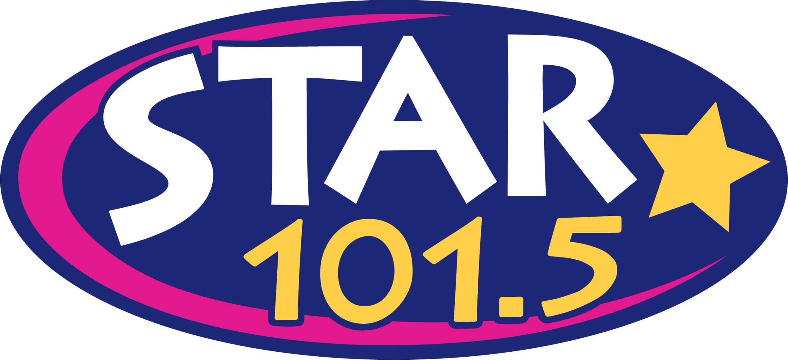 STAR_RADIO_CLR (1)