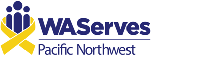 Washington Serves Logo (1)