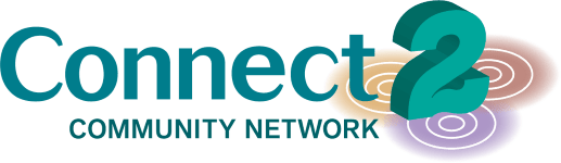 CONNECT2_LOGO