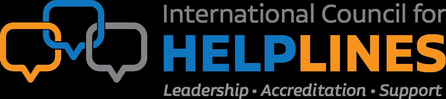 INTERNATIONAL REG