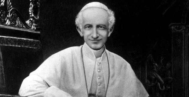 Pope-Leo-XIII-1870