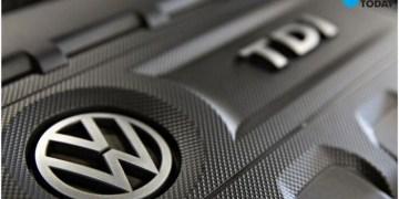 Μπλόκο σε Nissan, BMW και Porsche για πλαστά πιστοποιητικά 20