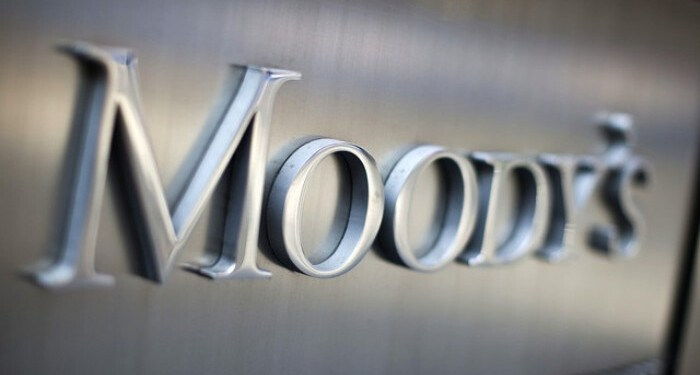 Moody's: Credit positive το ομόλογο για την Alpha Bank 23