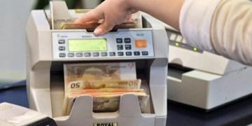 Κορονοϊός: Ο Εισαγγελέας ψάχνει οργανωμένα trolls και επιχειρήσεις παραπληροφόρησης 24