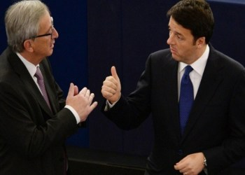 """""""Task Force Brexit"""" υπό τον Μπαρνιέ 20"""