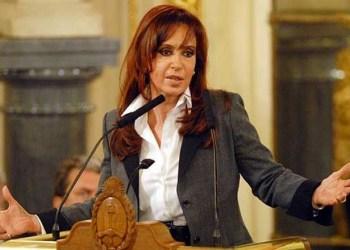 Η Αργεντινή παγώνει την αποπληρωμή του ΔΝΤ, βγαίνει από την επιλεκτική χρεοκοπία 32