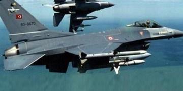 Το NATO παίζει το παιχνίδι του Ερντογάν στο Αιγαίο 21
